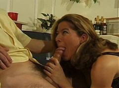 Horny Housewives -1 (sc5)